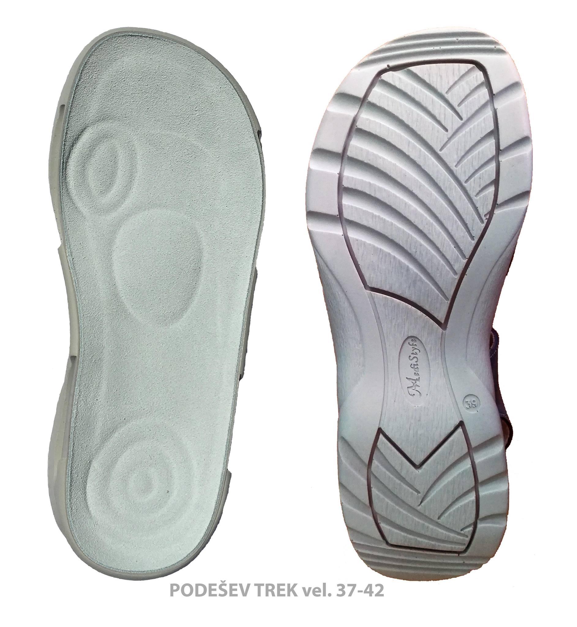Popis · Související zboží · Komentáře (0) · Parametry. Zdravotní dámská  relaxační obuv. 06ccc3057a2