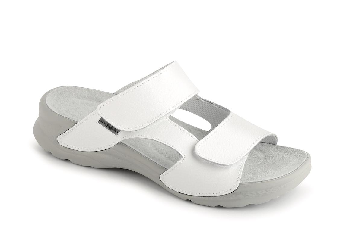 e145a2c8406f Pantofle MIRKA zdravotní obuv dámská Medistyle