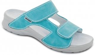 a42c7cb46efc Pantofle MIRKA zdravotní obuv dámská Medistyle empty