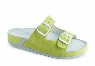 551e97a8a772 Pantofle ROZÁRA zdravotní obuv dámská Medistyle empty