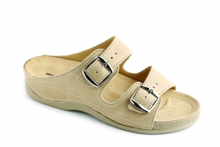 127516d50ee3 Pantofle EMA zdravotní obuv dámská Medistyle empty
